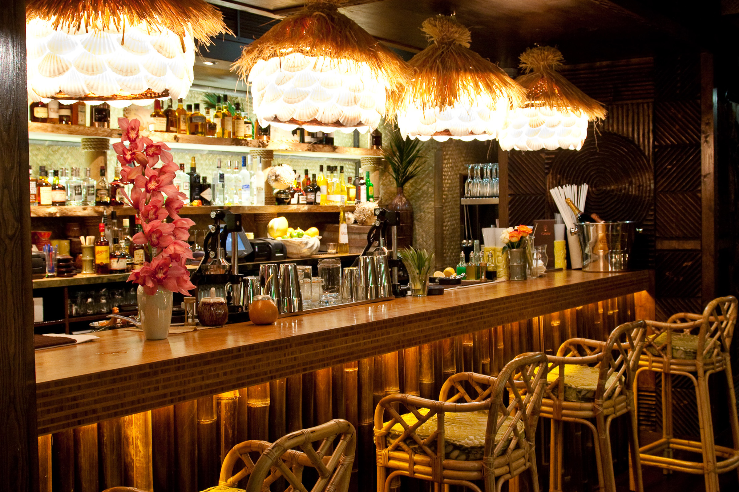 Kanaloa London Ct Creative